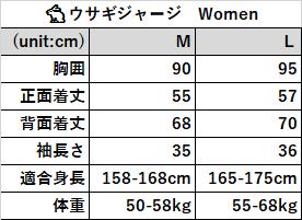 women01